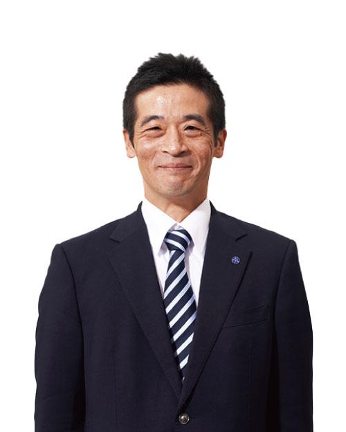 桝田 誠介