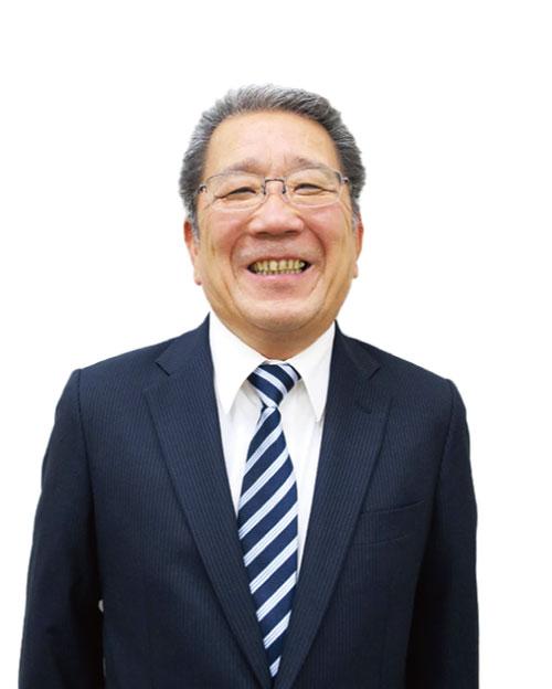 桜井 栄一