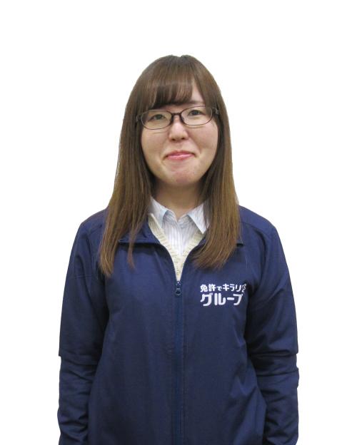 坂本 麻美
