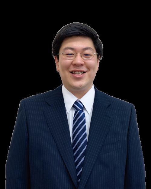 倉田 健太郎